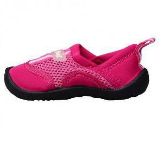 Baby Banz Surf Shoes (Sun Blossom Size 12) image