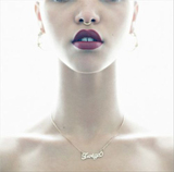 EP2 (EP) by FKA Twigs