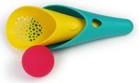 Quut: Cuppi Shovel - Pink