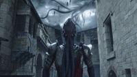 Baldur's Gate 3 for PC