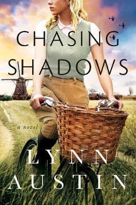 Chasing Shadows image