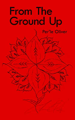 From the Ground Up by Per'le Oliver image