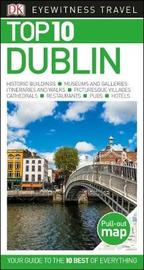 Top 10 Dublin by DK Travel image