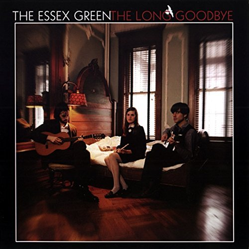 The Long Goodbye by The Essex Green