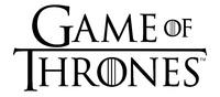 Game of Thrones - King Bran the Broken Pop! Vinyl Figure image