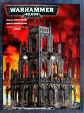 Warhammer 40,000 Basilica Administratum