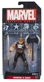 Marvel Avengers Infinite: Ares Figure