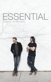 Essential Essays by Joshua Fields Millburn