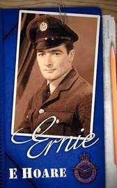 Ernie by E Hoare image