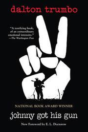 Johnny Got His Gun by Dalton Trumbo image