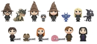 Harry Potter: S2 - Mystery Minis (BN US Ver.) image