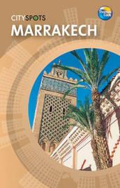 Marrakech image