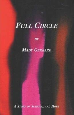 Full Circle by Mady Gerrard image