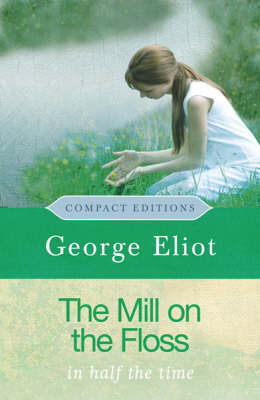 The Mill on the Floss by George Eliot image