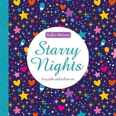 Starry Nights image