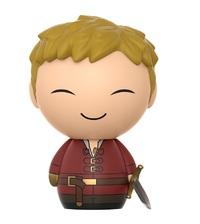 Game of Thrones - Jaime Lannister Dorbz Vinyl Figure image