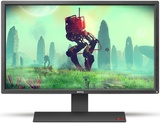 "27"" BenQ ZOWIE 1ms 60Hz - Console Gaming Monitor for"