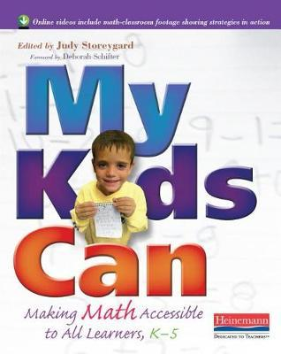My Kids Can