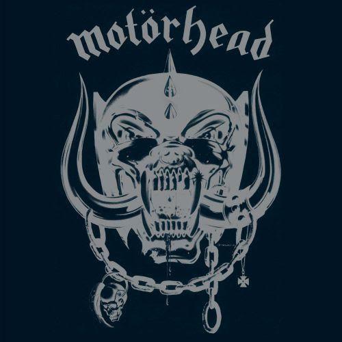 Motorhead by Motorhead image