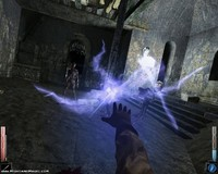 Dark Messiah of Might & Magic for PC Games image