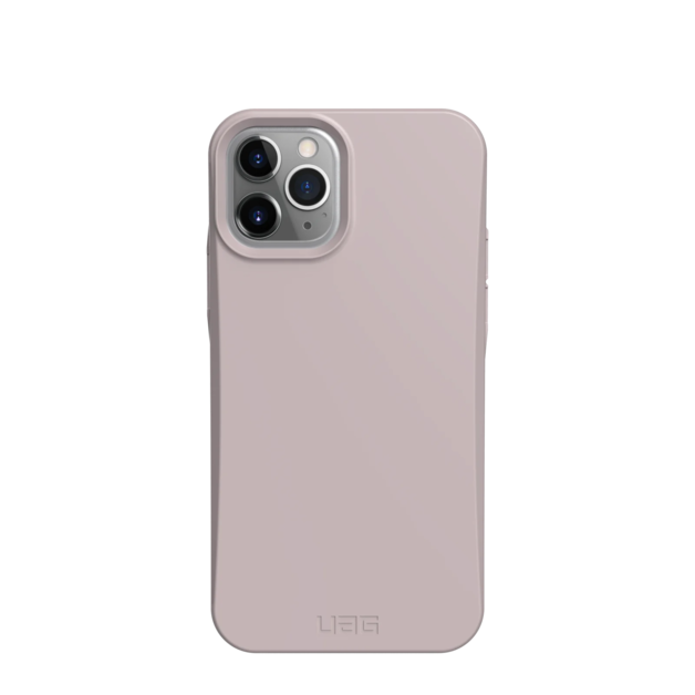 UAG: Outback Biodegradable Case - For iPhone 11 Pro (Lilac)
