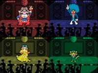 WarioWare, Inc.: Mega Party Game$ for GameCube image