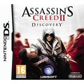Assassin's Creed II: Discovery for Nintendo DS