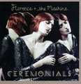 Ceremonials by Florence & The Machine