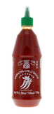 Suree Sriracha Chilli Sauce - 740ml