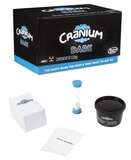 Cranium: Dark - Trivia Game
