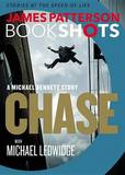 Chase: A Bookshot by James Patterson