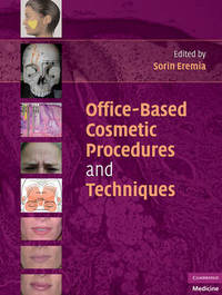 Office-Based Cosmetic Procedures and Techniques image