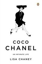 Coco Chanel by Lisa Chaney