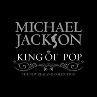 Michael Jackson - King Of Pop: The New Zealand Collection by Michael Jackson