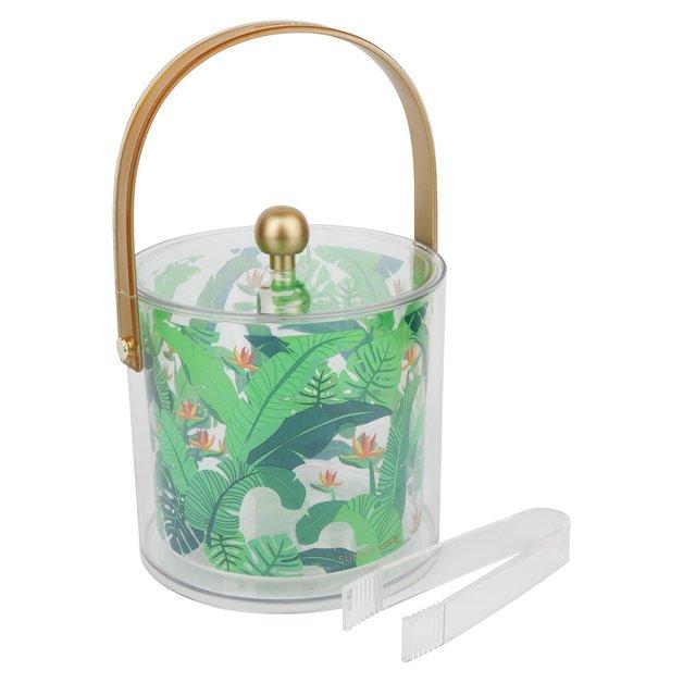 Sunnylife Ice Bucket - Monteverde