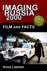 Imaging Russia 2000 by Anna Lawton image