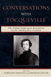 Conversations with Tocqueville image