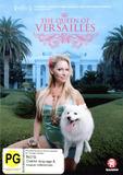 The Queen of Versailles DVD