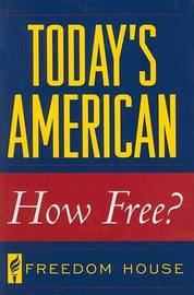 Today's American image