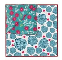 Djeco: Pillowcase - Orient image