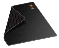 Cougar: Speed 2 Mouse Pad - Large