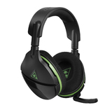 Turtle Beach Ear Force Stealth 600X Gaming Headset for Xbox One