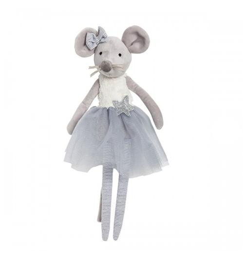 Tina Ballerina image
