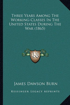 an analysis of the different struggles of the working class in united states The united states is in fact a society riven with deep class contradictions it has an enormous and powerful working class and an inspiring revolutionary past—and future [the below is an introduction to the first urdu edition of marxism and the usa.