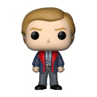 Tommy Boy - Richard Pop! Vinyl Figure