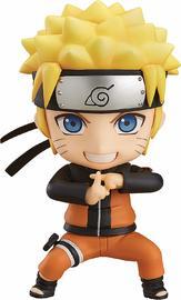 Naruto Uzumaki - Nendoroid Figure image
