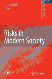 Risks in Modern Society