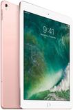 9.7-inch iPad Pro Wi-Fi + Cellular 256GB (Rose Gold)