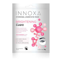 Innoxa: Face Mask - Brightening with CoQ10