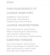 Hello Mello: Melange Heathered Lounge Top - Gray (Medium)
